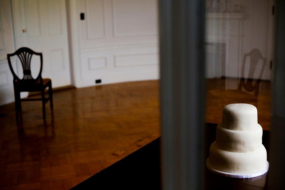 Aldworth_Manor_Wedding-052.JPG