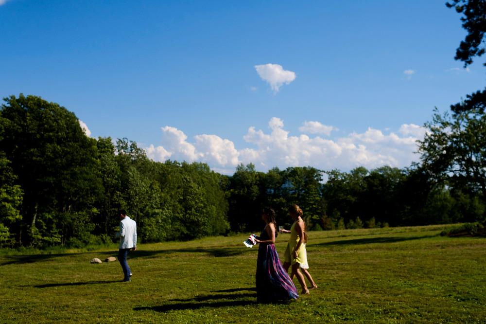 Aldworth_Manor_Wedding-054.JPG
