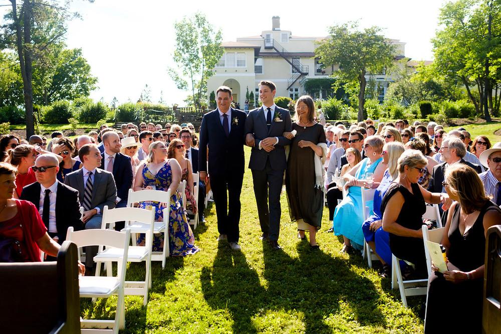 Aldworth_Manor_Wedding-057.JPG