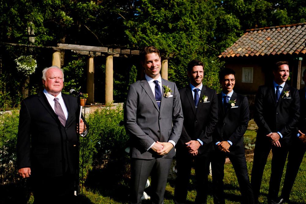 Aldworth_Manor_Wedding-059.JPG