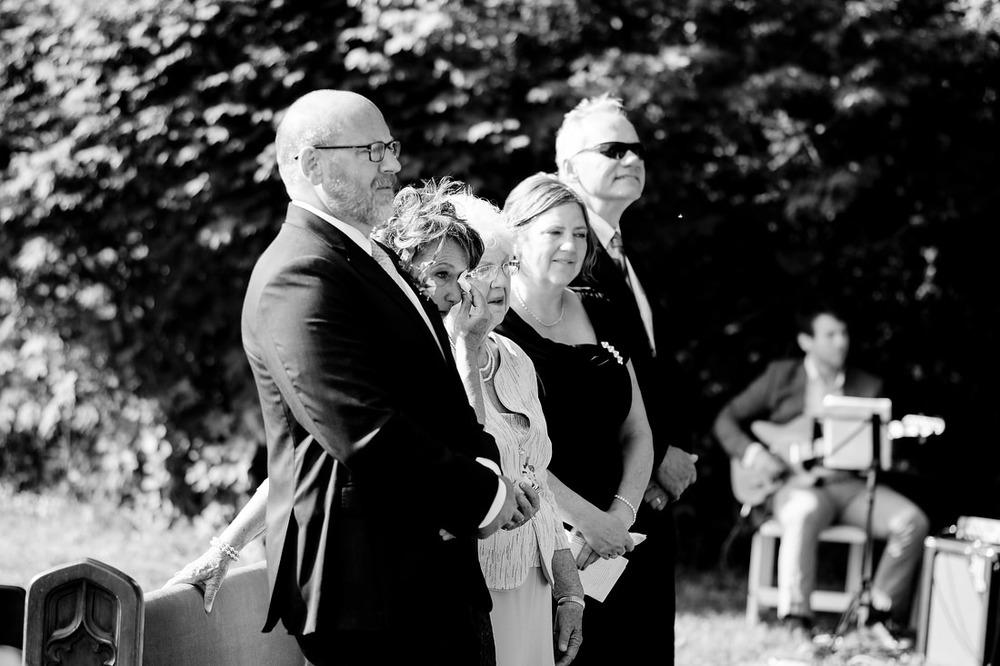 Aldworth_Manor_Wedding-060.JPG