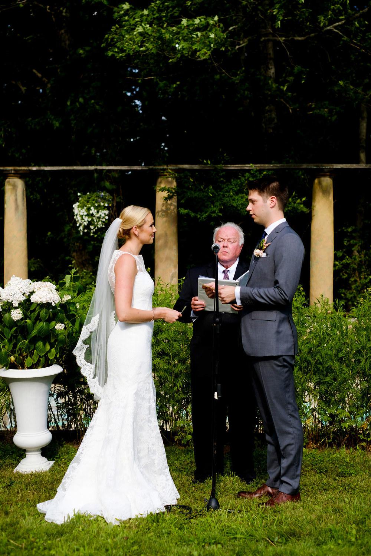 Aldworth_Manor_Wedding-062.JPG