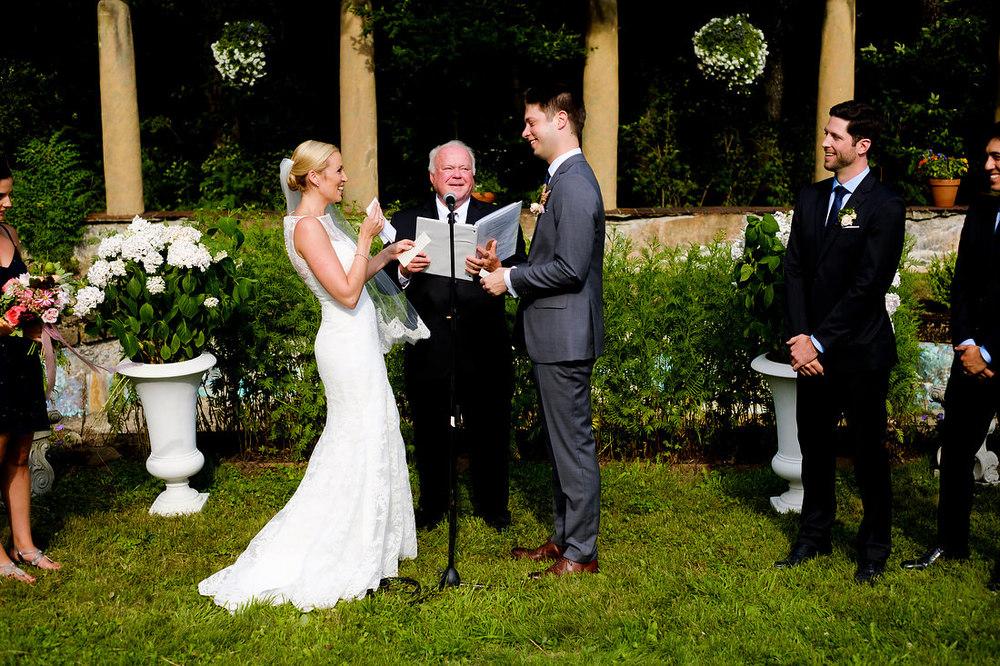 Aldworth_Manor_Wedding-063.JPG