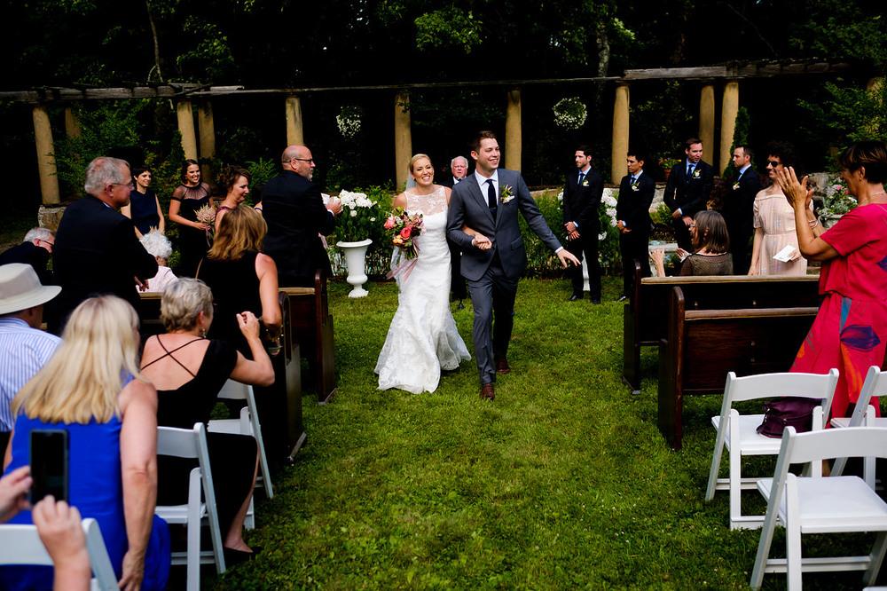 Aldworth_Manor_Wedding-065.JPG