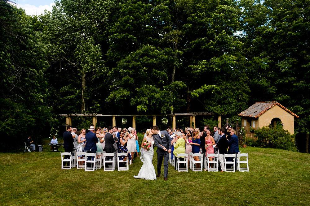 Aldworth_Manor_Wedding-066.JPG