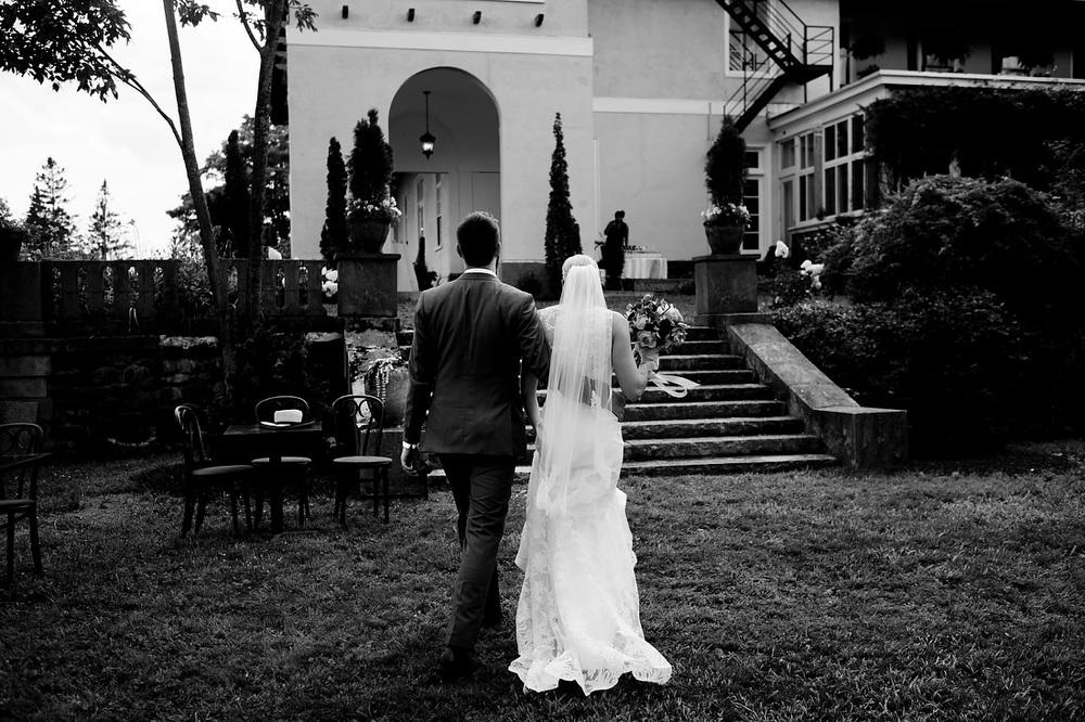Aldworth_Manor_Wedding-067.JPG