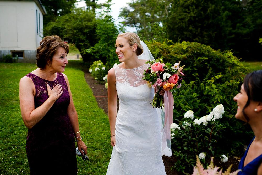 Aldworth_Manor_Wedding-069.JPG