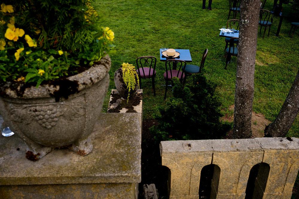Aldworth_Manor_Wedding-071.JPG