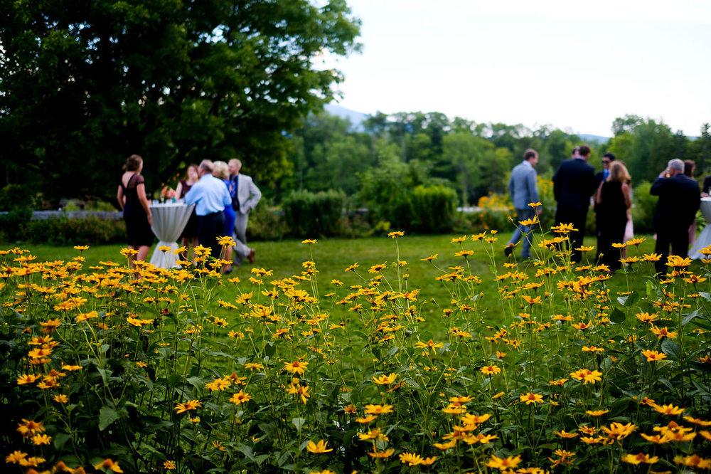 Aldworth_Manor_Wedding-072.JPG