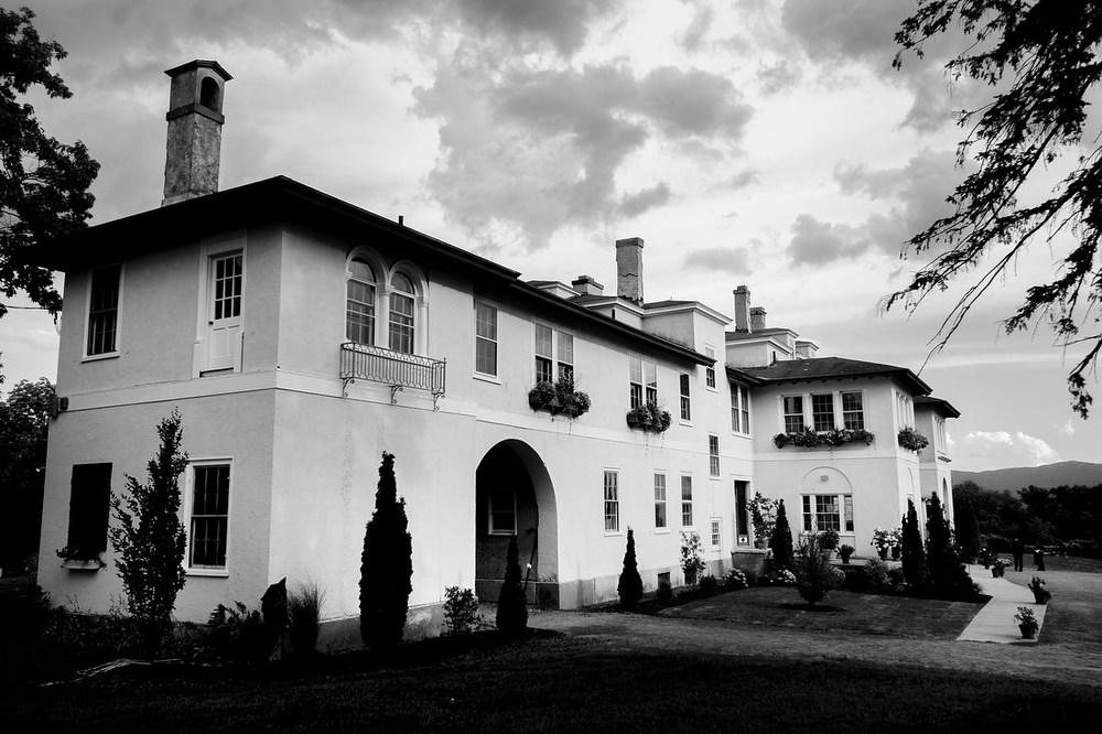 Aldworth_Manor_Wedding-073.JPG
