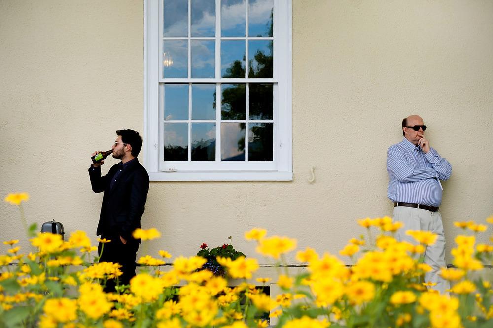 Aldworth_Manor_Wedding-076.JPG