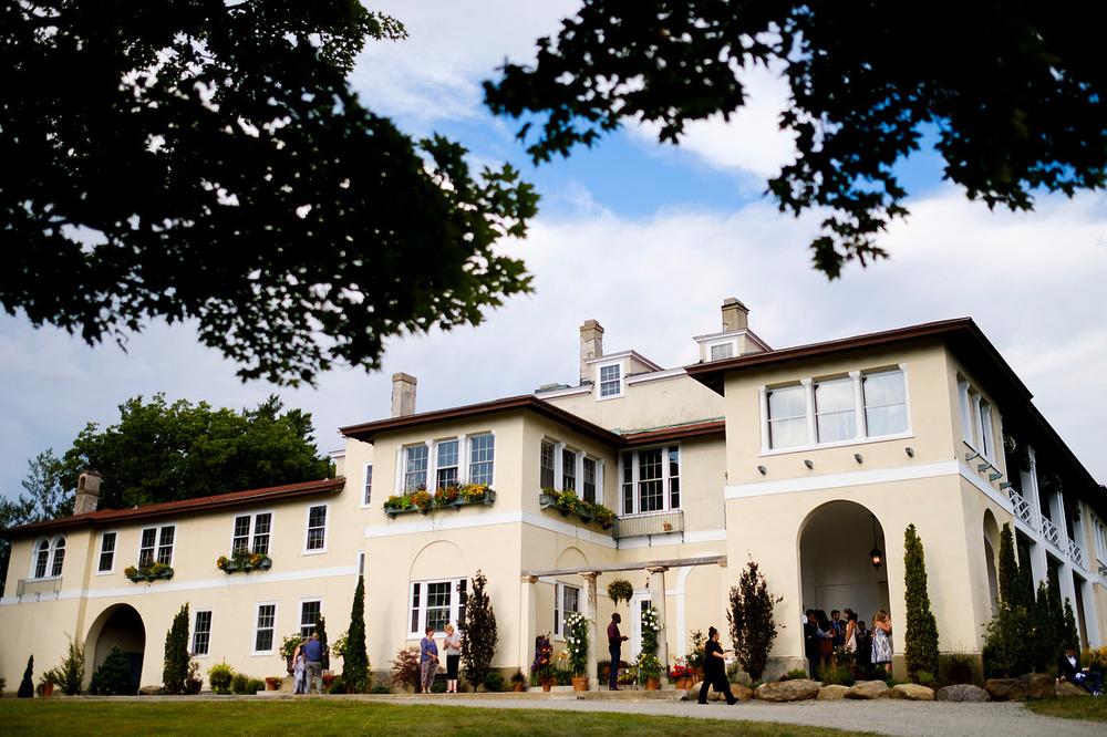 Aldworth_Manor_Wedding-077.JPG