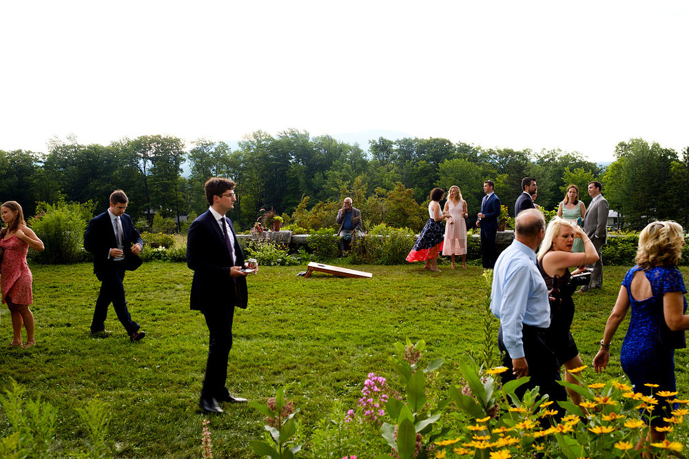Aldworth_Manor_Wedding-083.JPG