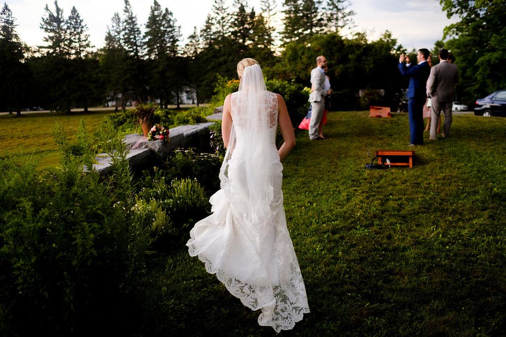 Aldworth_Manor_Wedding-084.JPG