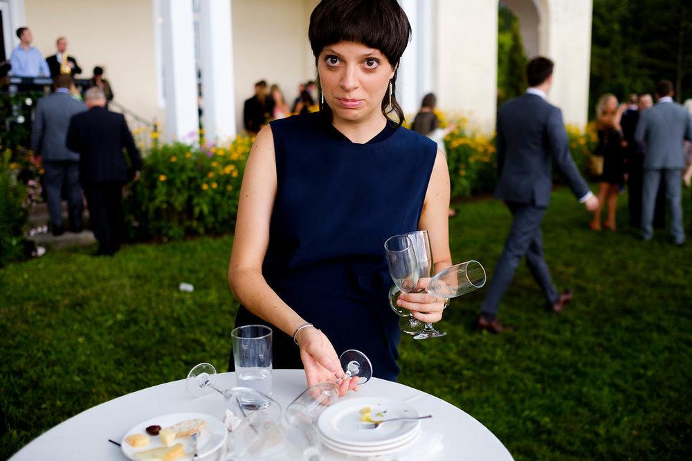 Aldworth_Manor_Wedding-085.JPG