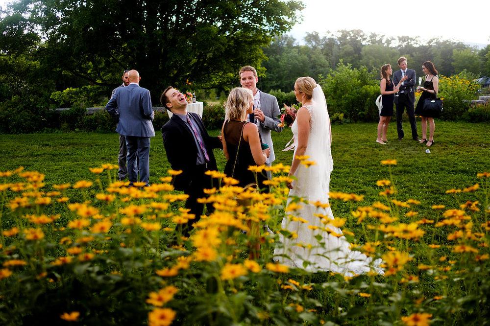 Aldworth_Manor_Wedding-087.JPG