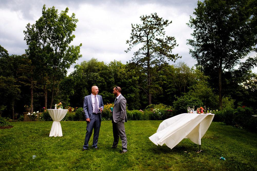 Aldworth_Manor_Wedding-090.JPG