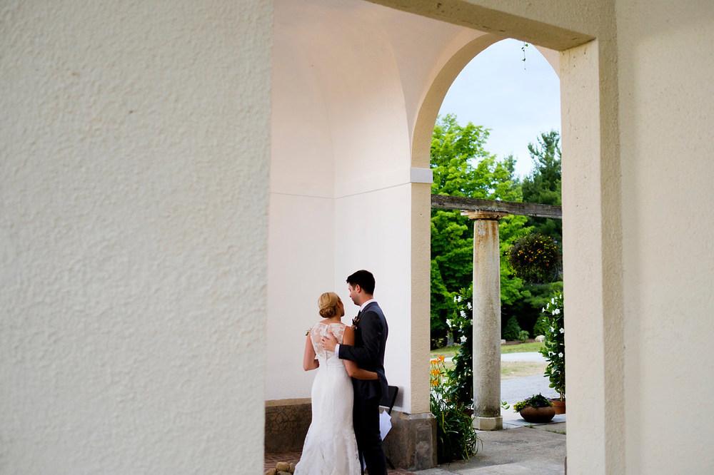 Aldworth_Manor_Wedding-093.JPG