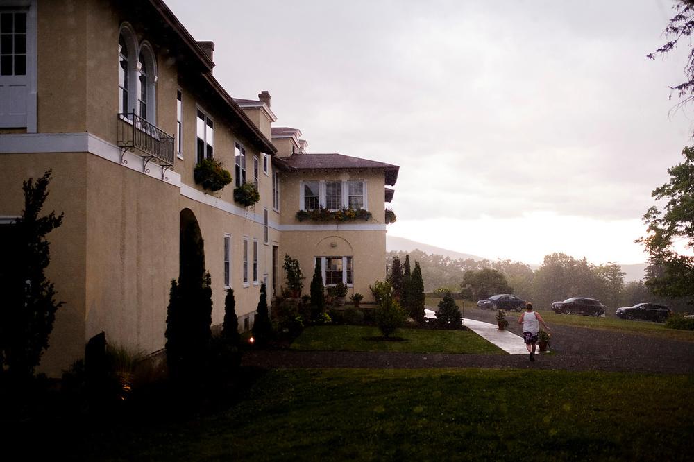 Aldworth_Manor_Wedding-094.JPG