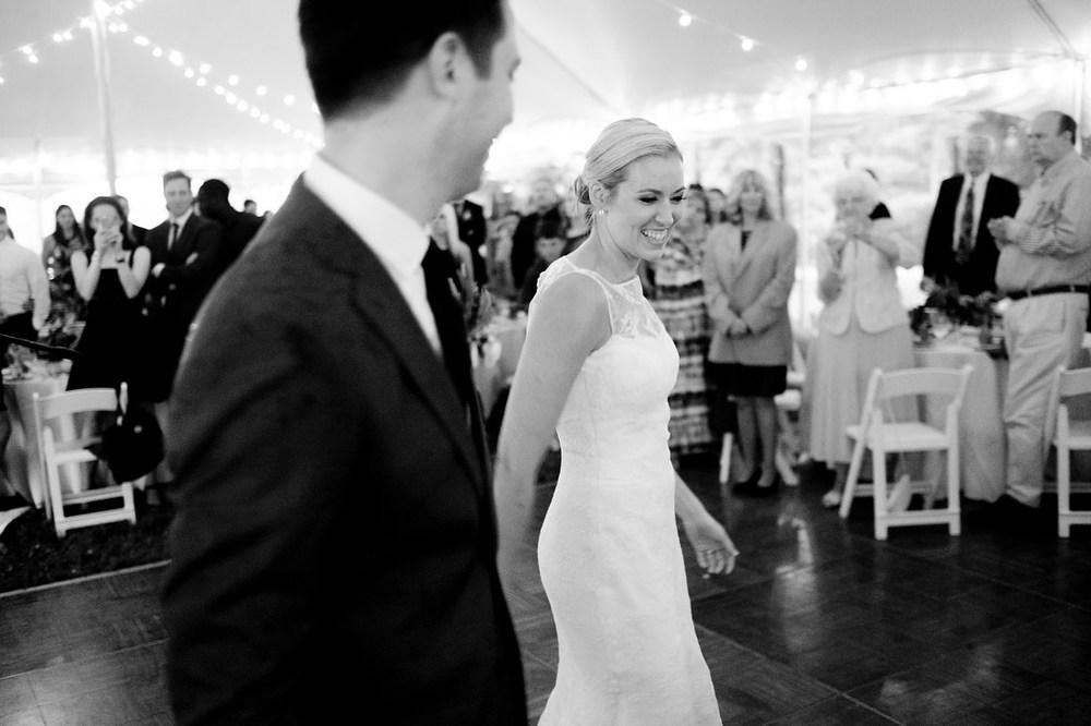 Aldworth_Manor_Wedding-102.JPG