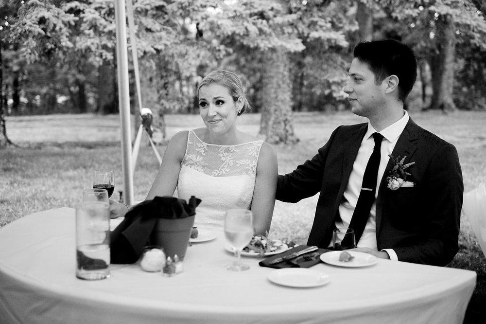 Aldworth_Manor_Wedding-103.JPG