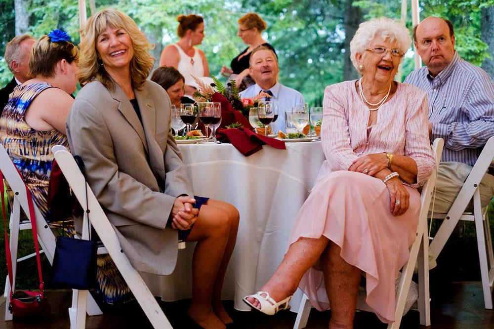 Aldworth_Manor_Wedding-104.JPG