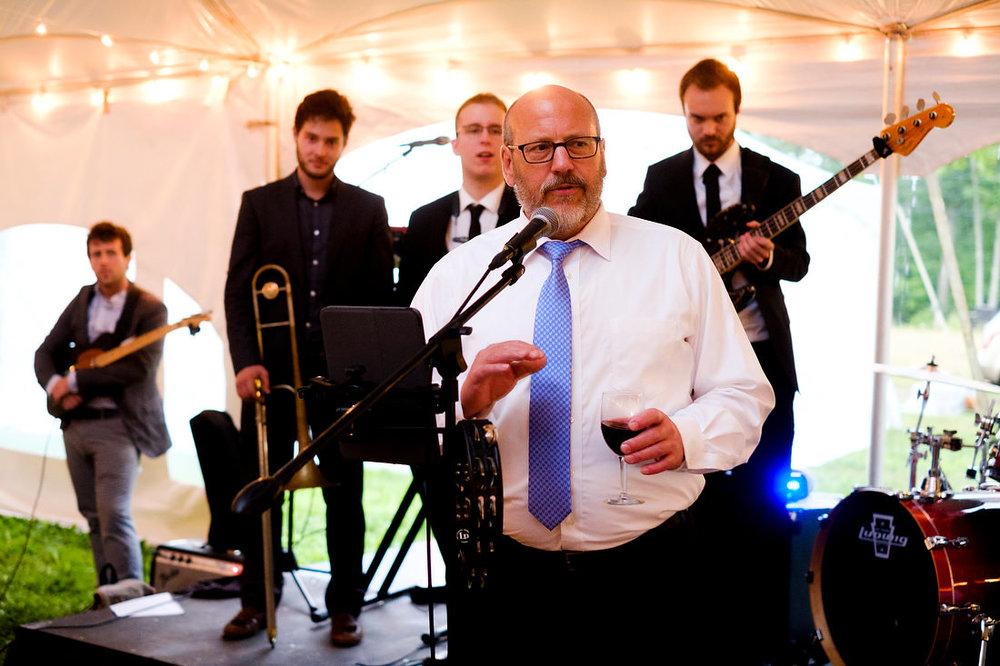 Aldworth_Manor_Wedding-105.JPG