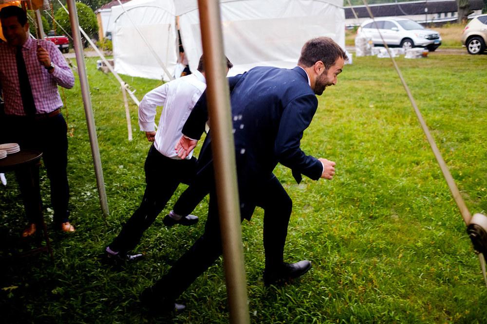 Aldworth_Manor_Wedding-107.JPG