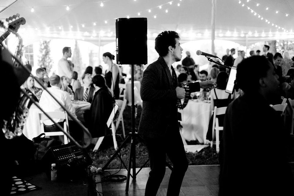 Aldworth_Manor_Wedding-109.JPG