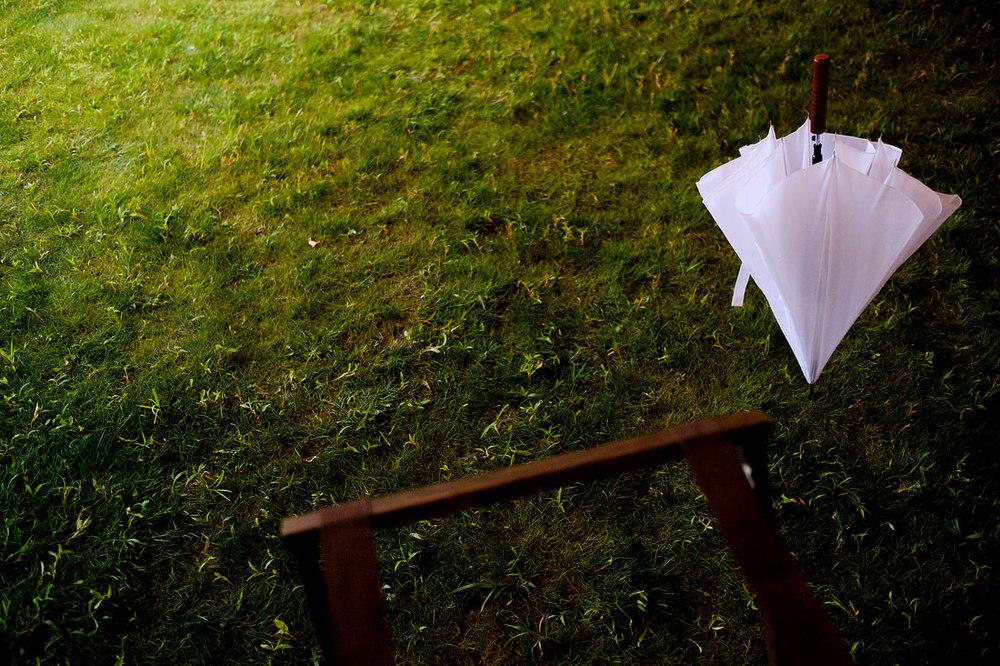 Aldworth_Manor_Wedding-108.JPG