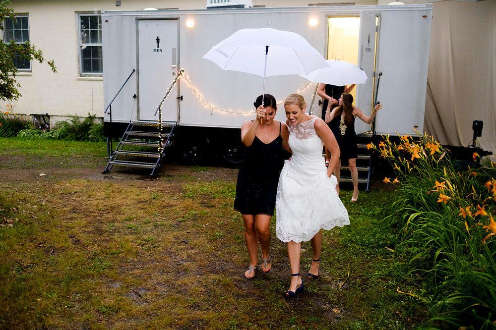 Aldworth_Manor_Wedding-111.JPG