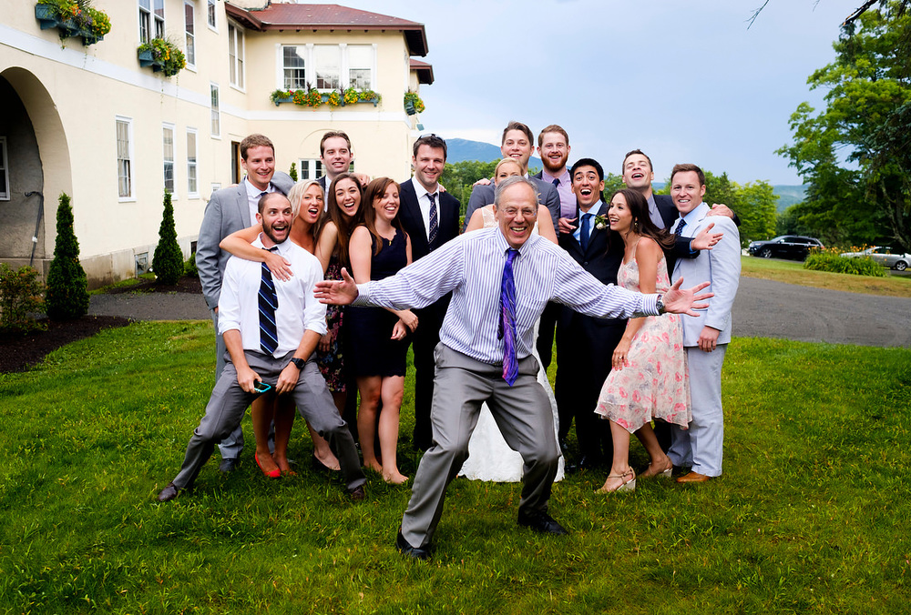 Aldworth_Manor_Wedding-116.JPG