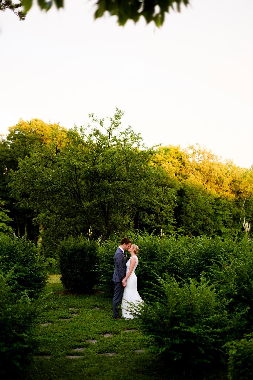 Aldworth_Manor_Wedding-119.JPG