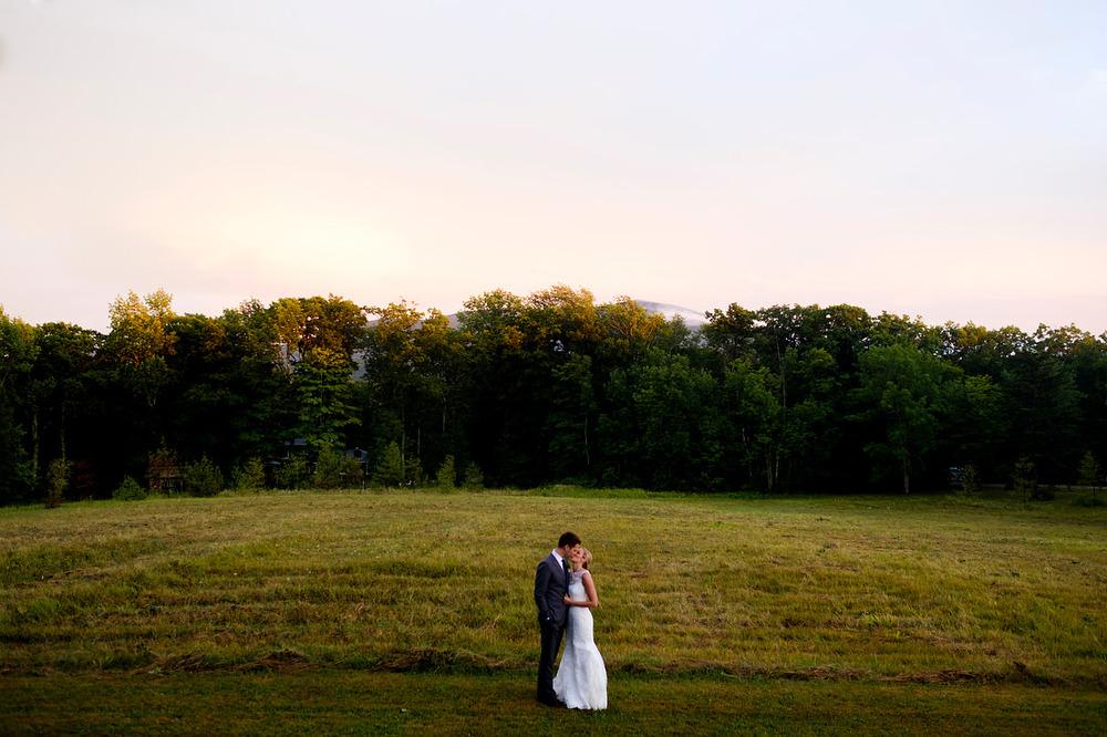 Aldworth_Manor_Wedding-121.JPG