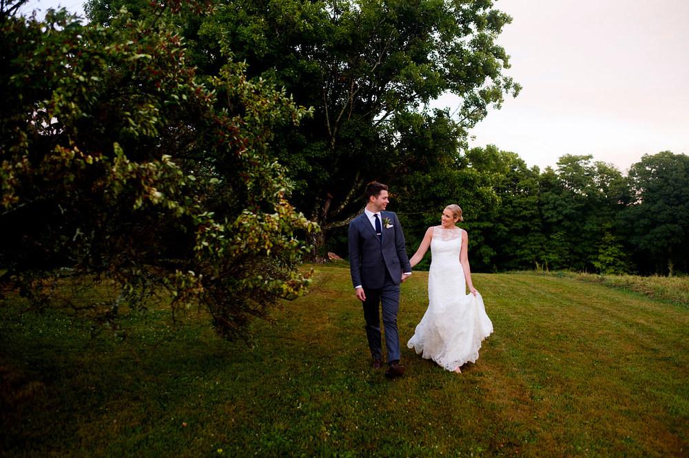 Aldworth_Manor_Wedding-124.JPG
