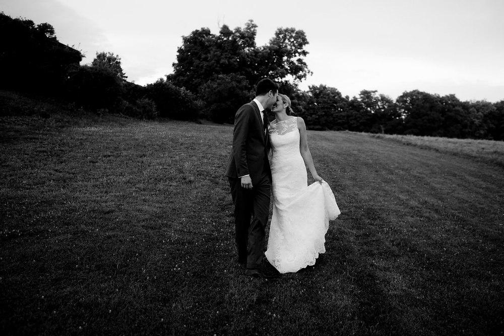 Aldworth_Manor_Wedding-125.JPG