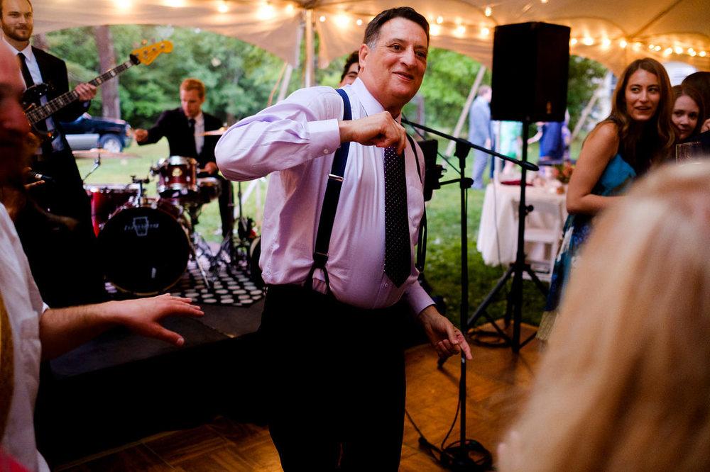 Aldworth_Manor_Wedding-128.JPG