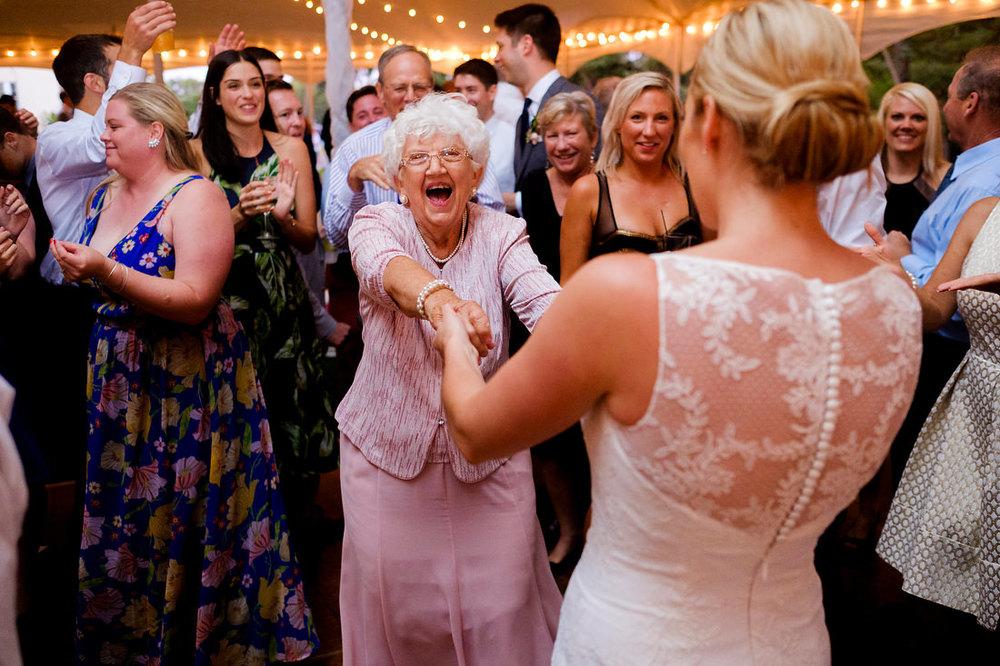 Aldworth_Manor_Wedding-129.JPG