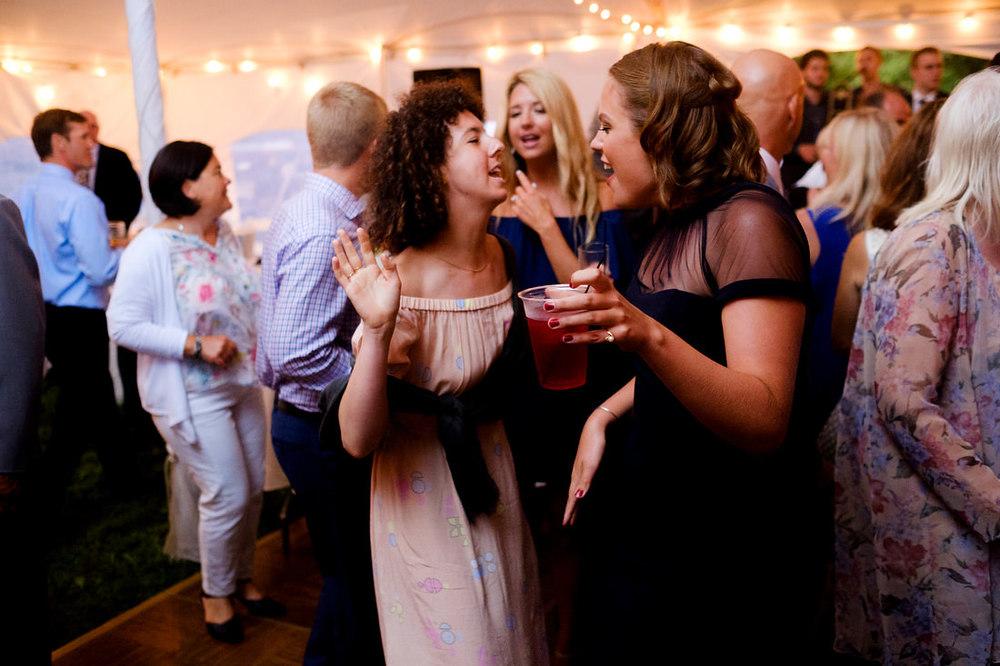 Aldworth_Manor_Wedding-131.JPG
