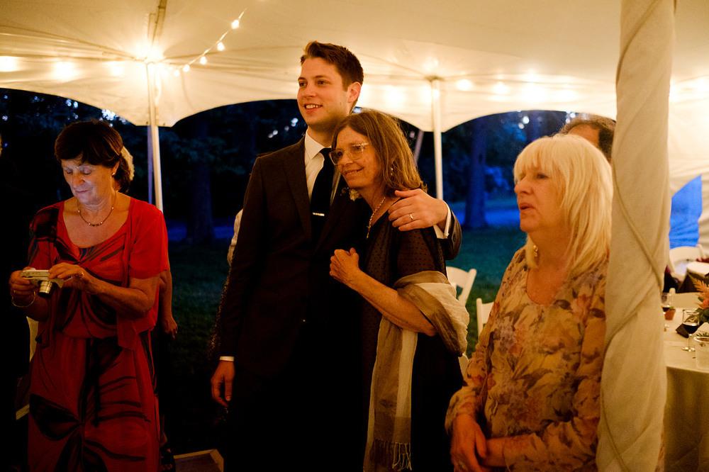 Aldworth_Manor_Wedding-135.JPG