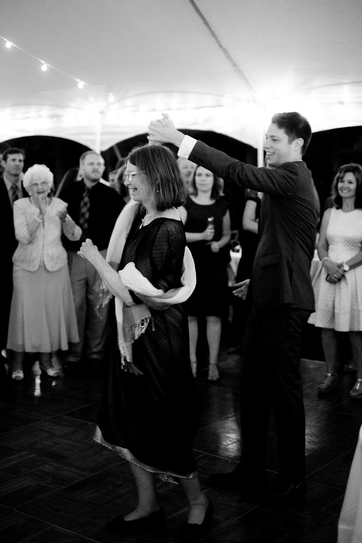 Aldworth_Manor_Wedding-137.JPG