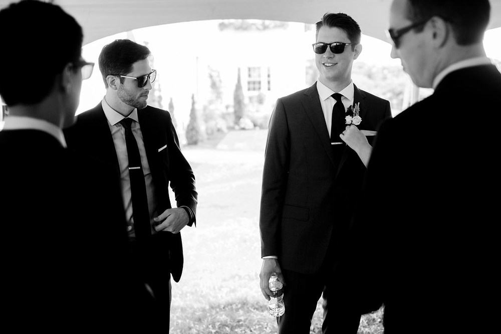 Wedding_Aldworth_Manor_NH-05.JPG