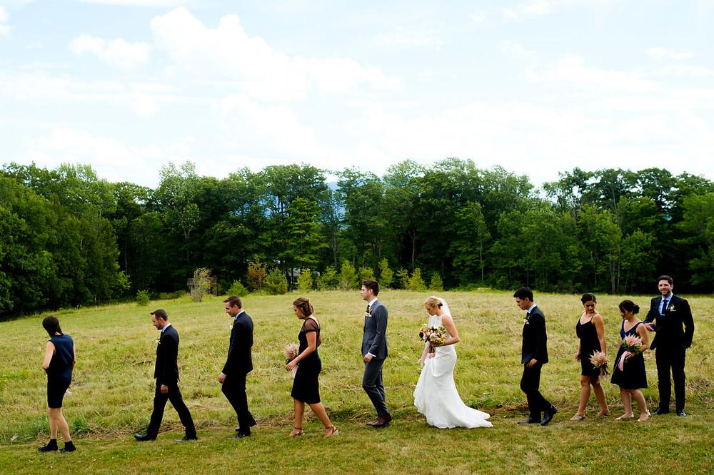 Wedding_Aldworth_Manor_NH-08.JPG