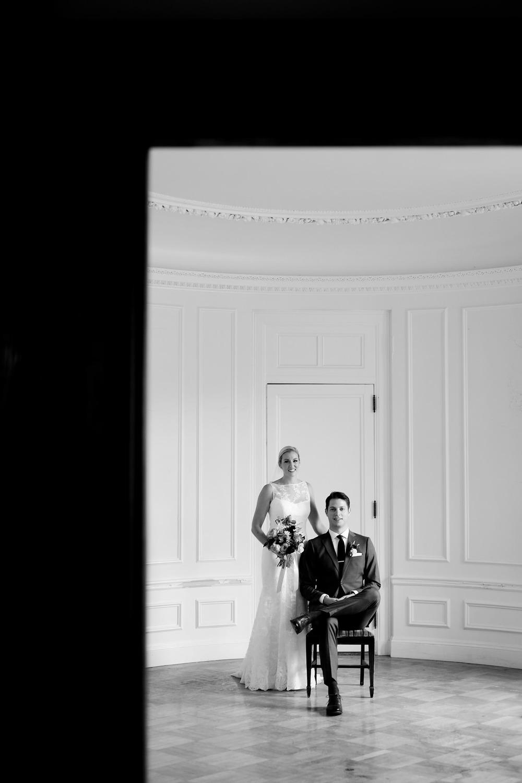 Wedding_Aldworth_Manor_NH-10.JPG