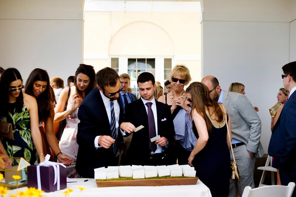Wedding_Aldworth_Manor_NH-11.JPG