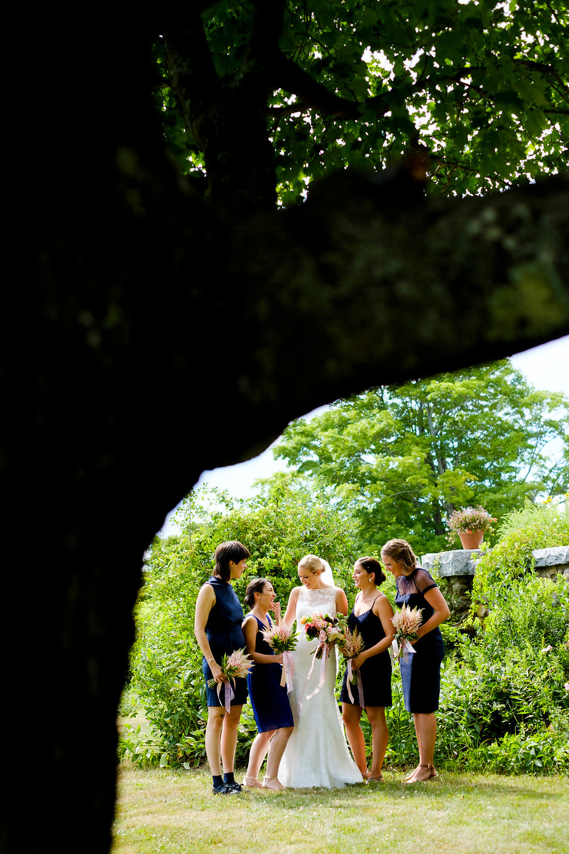 Wedding_Aldworth_Manor_NH-09.JPG