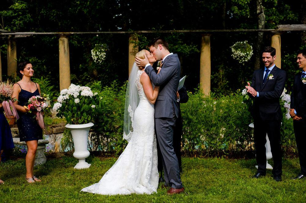 Wedding_Aldworth_Manor_NH-14.JPG