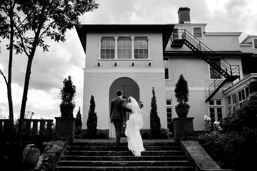 Wedding_Aldworth_Manor_NH-15.JPG