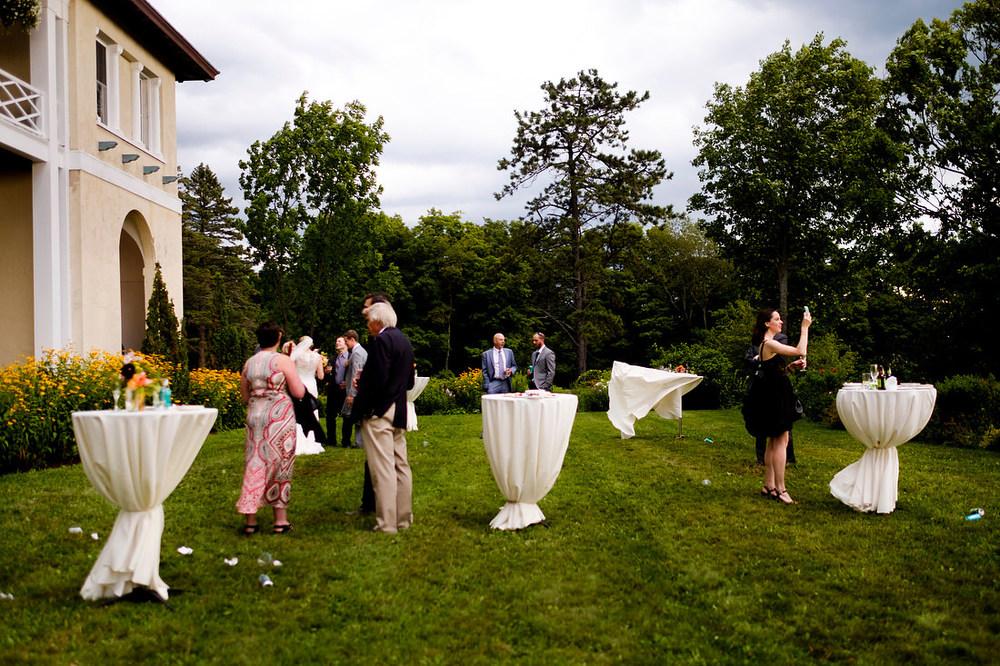 Wedding_Aldworth_Manor_NH-25.JPG