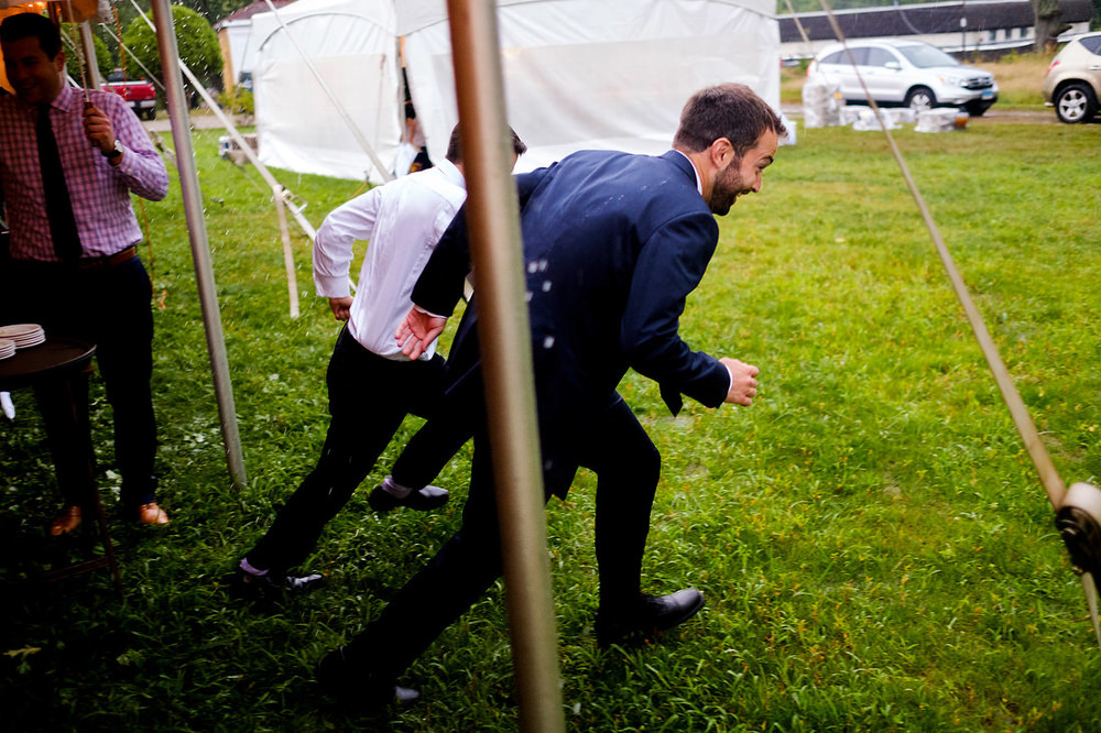 Wedding_Aldworth_Manor_NH-32.JPG